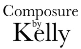 Composure by Kelly